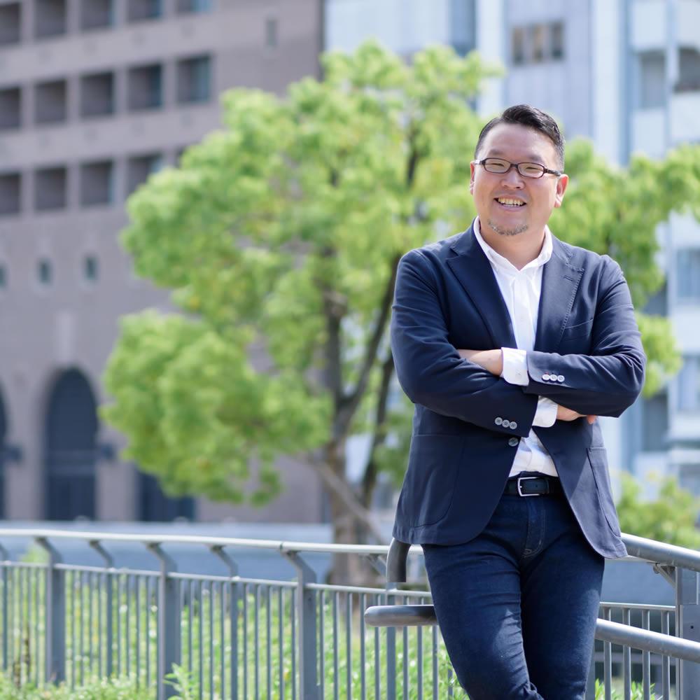 中小企業の自走成長応援ブログ